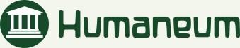 Humaneum