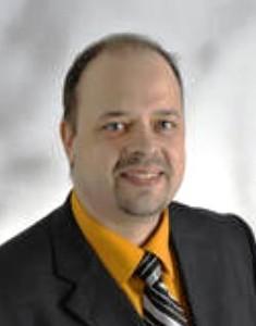 Dr. Peter Pertschy