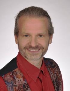 Herbert Deissenberger